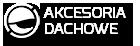 Akcesoria dachowe