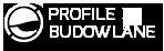 Profile budowlane
